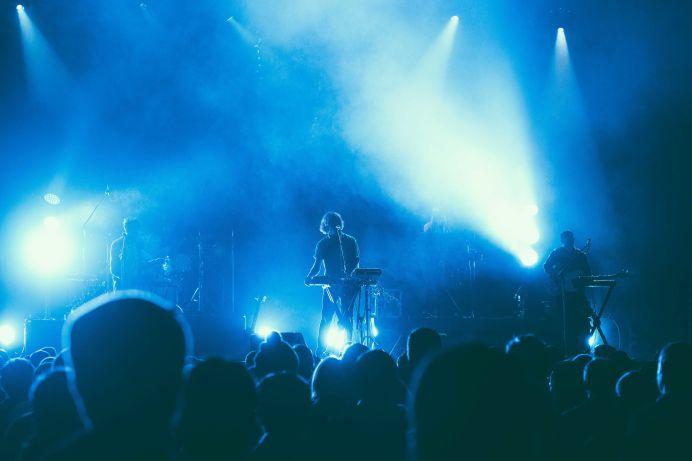 concerts-2013